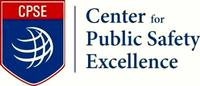 Center for Public Safety Excellence Logo